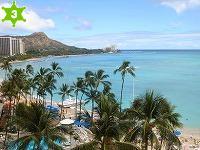 アメリカ留学ブログ ハワイ
