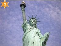 アメリカ留学ブログ ニューヨーク