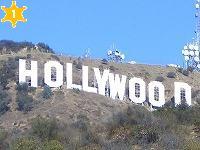 アメリカ留学ブログ カリフォルニア